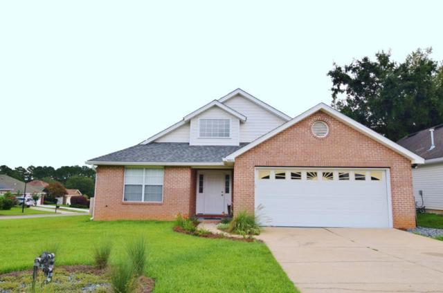 1023 Winter Lane, Tallahassee, FL 32311 (MLS #308751) :: Best Move Home Sales