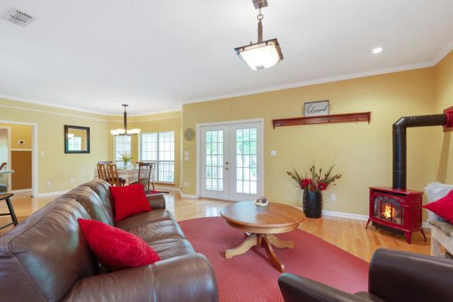 175 Frank Pais Road, Havana, FL 32333 (MLS #308769) :: Best Move Home Sales
