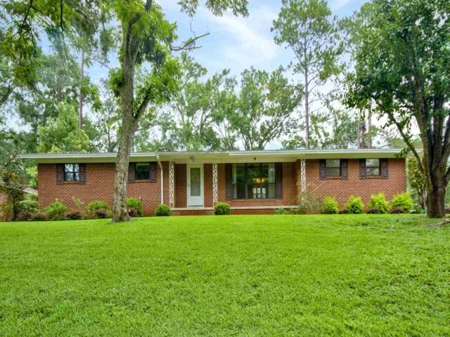 1501 Bowman, Tallahassee, FL 32308 (MLS #308847) :: Best Move Home Sales