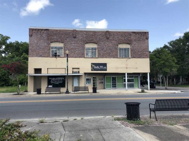231 N Jefferson, Other Alabama, FL 32347 (MLS #308902) :: Best Move Home Sales