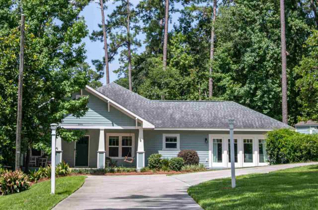 2001 Ellicott, Tallahassee, FL 32308 (MLS #308905) :: Best Move Home Sales