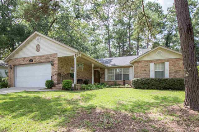 3096 Mccord Blvd, Tallahassee, FL 32303 (MLS #308939) :: Best Move Home Sales