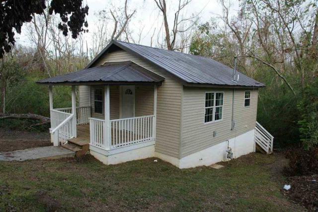 515 Simpson, Chattahoochee, FL 32324 (MLS #308970) :: Best Move Home Sales
