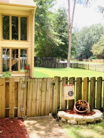 2301 Ryan, Tallahassee, FL 32309 (MLS #308998) :: Best Move Home Sales