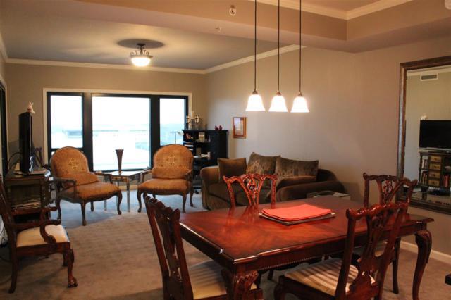 121 N Monroe St, Tallahassee, FL 32301 (MLS #309194) :: Best Move Home Sales
