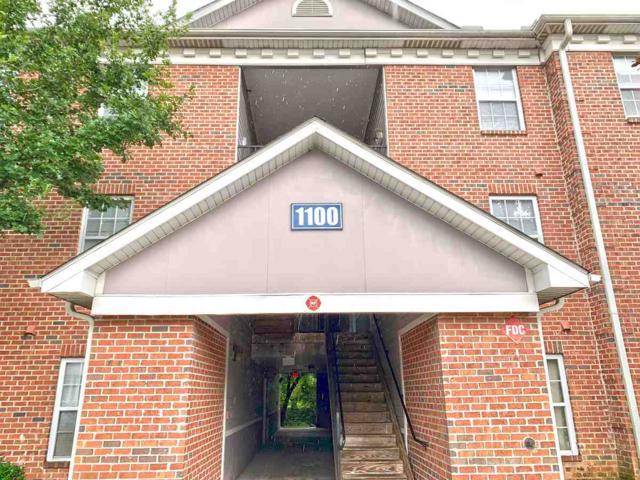 3000 S Adams, Tallahassee, FL 32301 (MLS #309317) :: Best Move Home Sales