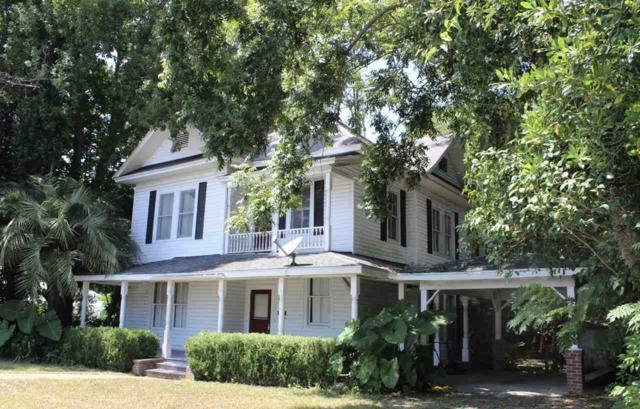 382 W Base, Madison, FL 32340 (MLS #309344) :: Best Move Home Sales