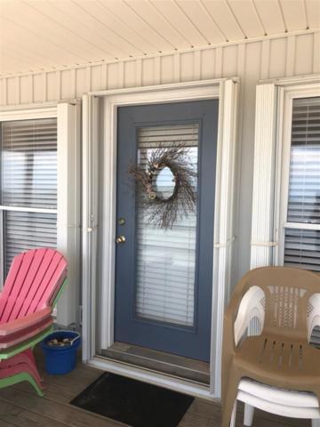 1255 Alligator, Alligator Point, FL 32327 (MLS #309500) :: Best Move Home Sales