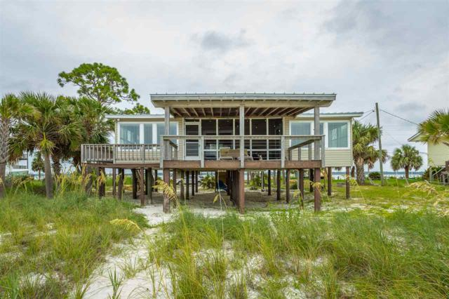 1631 Alligator, Alligator Point, FL 32346 (MLS #309525) :: Best Move Home Sales