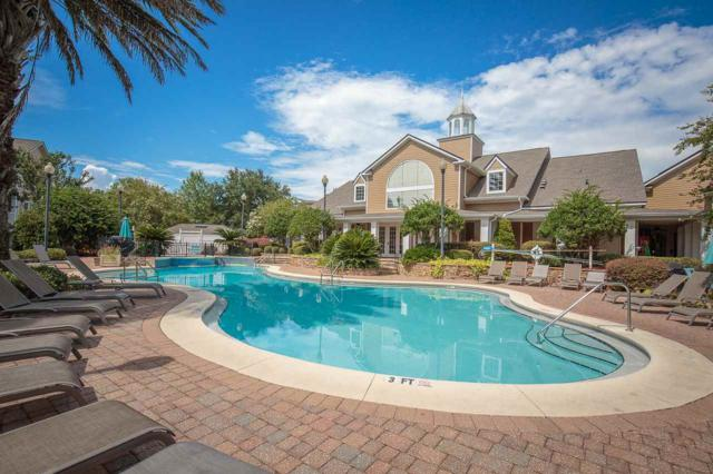 2801 Chancellorsville Dr., Tallahassee, FL 32312 (MLS #309537) :: Best Move Home Sales