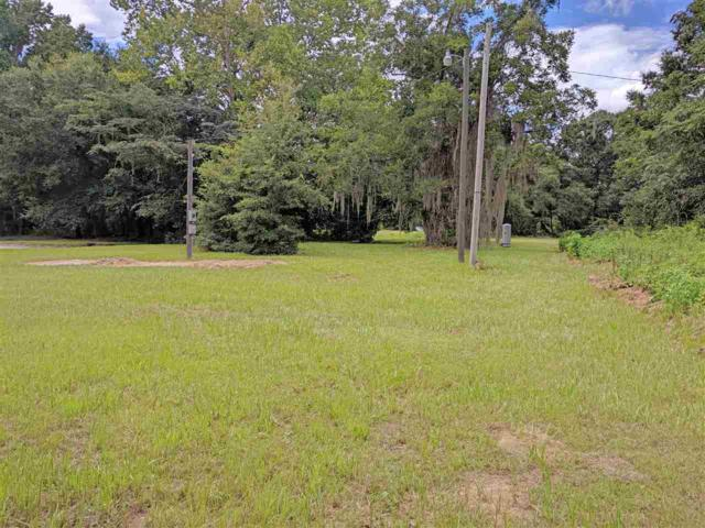 354 SW Eagin Hill, Madison, FL 32340 (MLS #309605) :: Best Move Home Sales