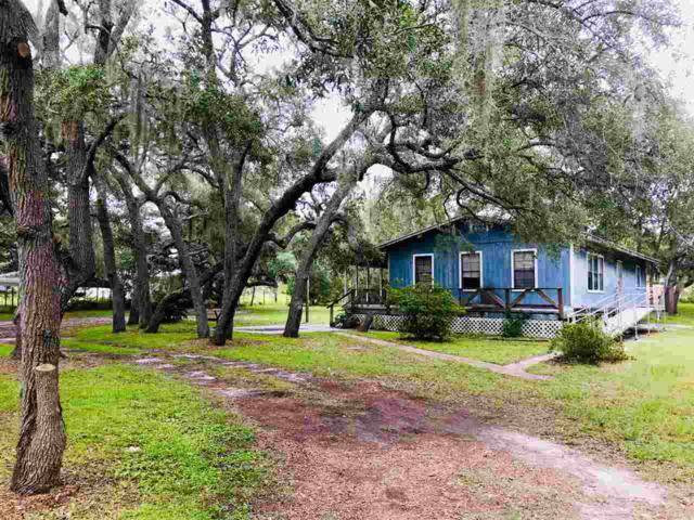15604 Breeze, Perry, FL 32348 (MLS #309784) :: Best Move Home Sales