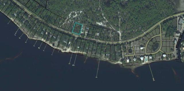 xx Mashes Sands, Ochlockonee Bay, FL 32346 (MLS #309863) :: Best Move Home Sales