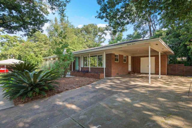 1312 Lehigh Dr., Tallahassee, FL 32301 (MLS #309955) :: Best Move Home Sales