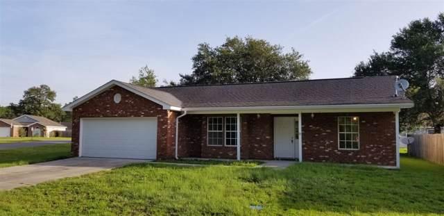 2 Short Vine, Crawfordville, FL 32327 (MLS #310436) :: Best Move Home Sales
