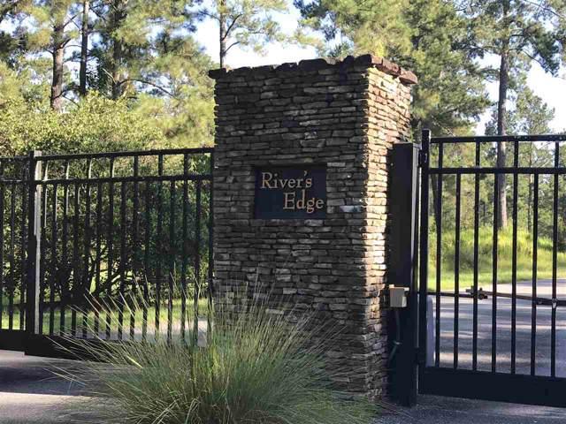 819 Pine Bluff, Tallahassee, FL 32312 (MLS #310766) :: Best Move Home Sales