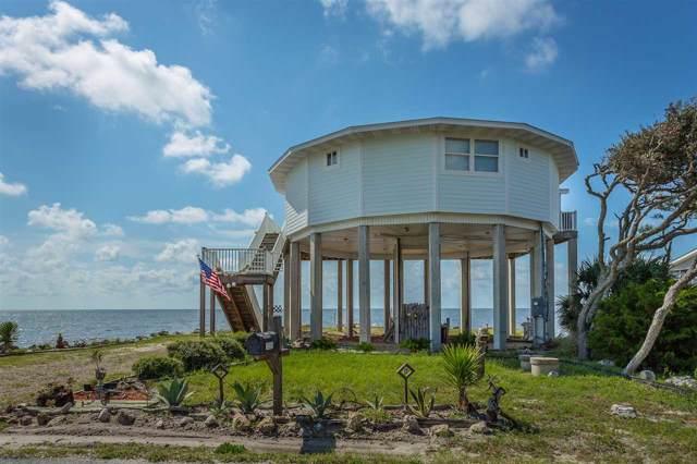 1355 Chip Morrison, Alligator Point, FL 32346 (MLS #310837) :: Best Move Home Sales