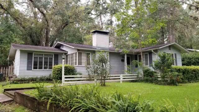 1522 Atapha Nene, Tallahassee, FL 32301 (MLS #310839) :: Best Move Home Sales
