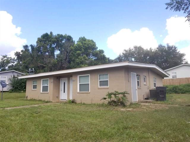 2347 Keith, Tallahassee, FL 32310 (MLS #310861) :: Best Move Home Sales