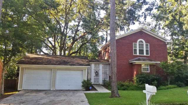 2207 Glenwood, Tallahassee, FL 32308 (MLS #310876) :: Best Move Home Sales