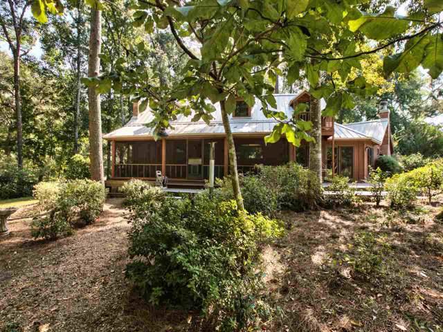 2040 Farms Road, Tallahassee, FL 32317 (MLS #310979) :: Best Move Home Sales