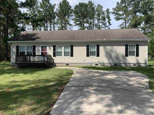 116 Isabelle Ln, Cairo, GA 39828 (MLS #310984) :: Best Move Home Sales