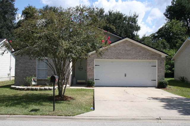 5220 Water Valley, Tallahassee, FL 32303 (MLS #311017) :: Best Move Home Sales