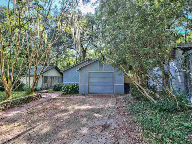 2914 Bay Shore, Tallahassee, FL 32309 (MLS #311062) :: Best Move Home Sales