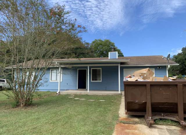 2200 Lake Heritage, Tallahassee, FL 32311 (MLS #311071) :: Best Move Home Sales