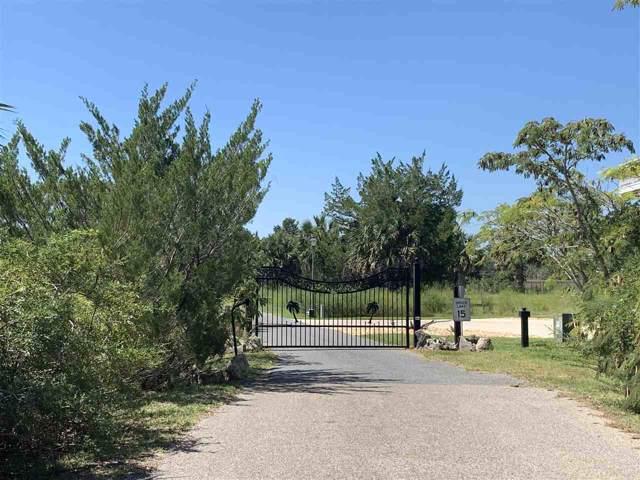 XX Carrol, Wakulla, FL 32327 (MLS #311078) :: Best Move Home Sales