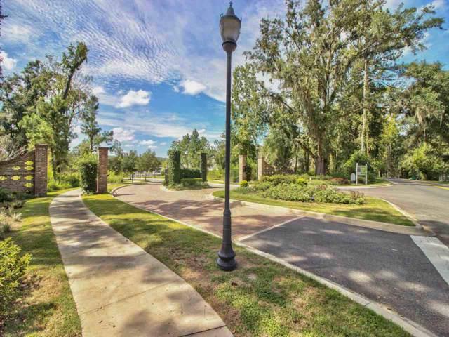 LOT 6 Rhoden Hill Way, Tallahassee, FL 32312 (MLS #311080) :: Best Move Home Sales