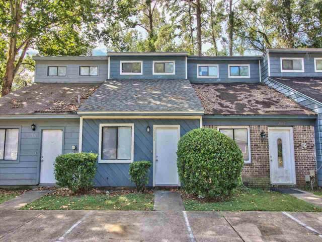 2328 Sandpiper, Tallahassee, FL 32303 (MLS #311137) :: Best Move Home Sales