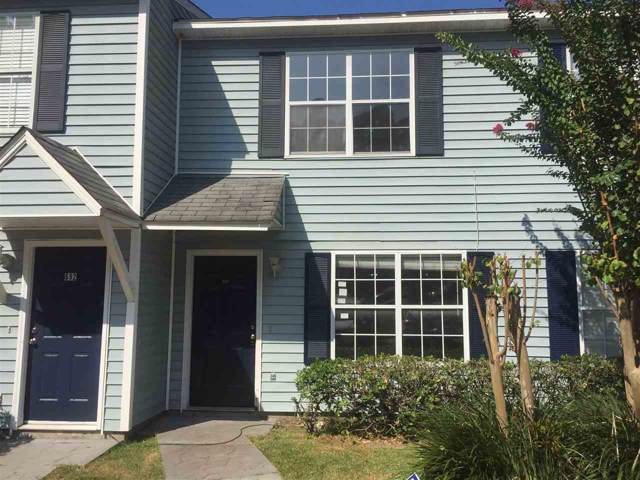 694 Timberwood Circle East, Tallahassee, FL 32303 (MLS #311155) :: Best Move Home Sales