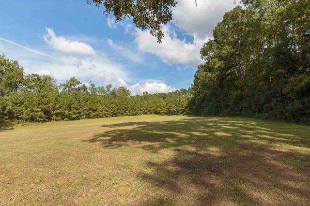XXX Still Water, Havana, FL 32333 (MLS #311162) :: Best Move Home Sales