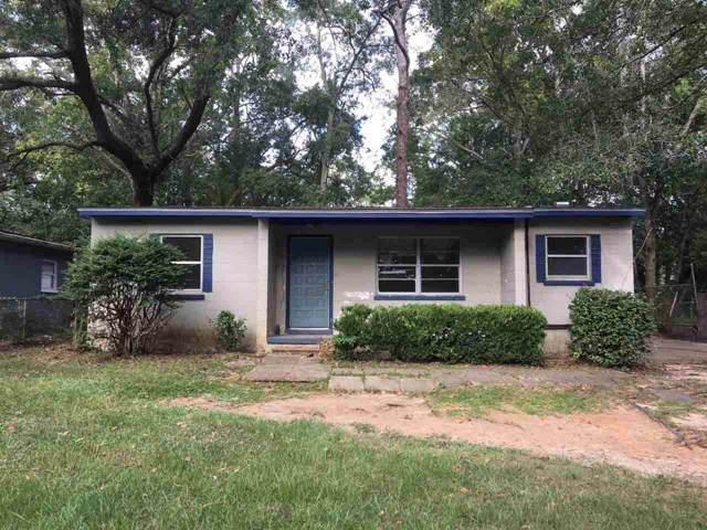 3008 Fairview, Tallahassee, FL 32301 (MLS #311205) :: Best Move Home Sales