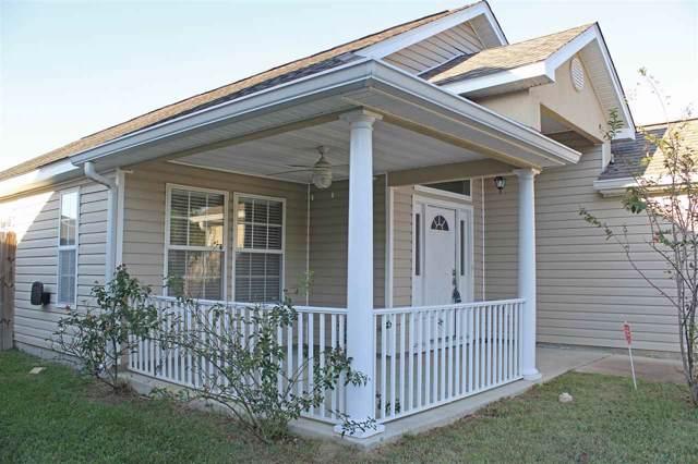 3295 Woodbriar, Tallahassee, FL 32303 (MLS #311207) :: Best Move Home Sales