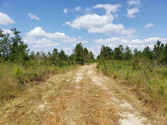 5027 Us-90, Marianna, FL 32446 (MLS #311346) :: Best Move Home Sales