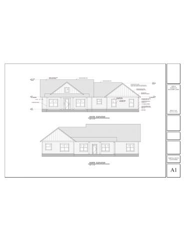 1541 Breamstone Ridge, Tallahassee, FL 32312 (MLS #311365) :: Best Move Home Sales