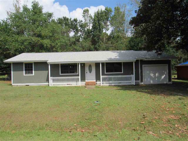 2176 Portsmouth, Tallahassee, FL 32311 (MLS #311446) :: Best Move Home Sales