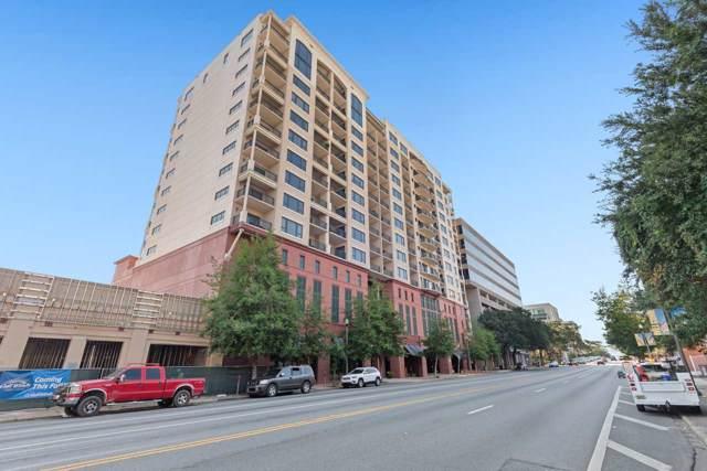 121 N Monroe, Tallahassee, FL 32301 (MLS #311544) :: Best Move Home Sales