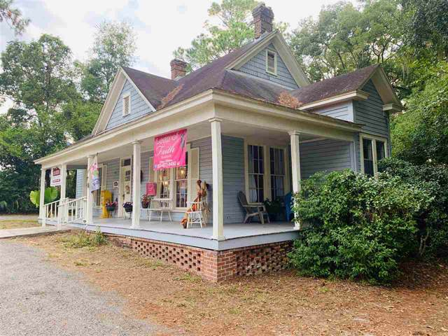 179 S Duval, Madison, FL 32340 (MLS #311748) :: Best Move Home Sales