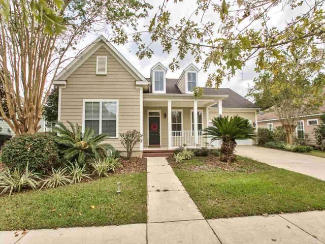 2521 Twain, Tallahassee, FL 32311 (MLS #311758) :: Best Move Home Sales