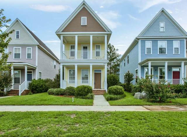 3683 Longfellow, Tallahassee, FL 32311 (MLS #311827) :: Best Move Home Sales