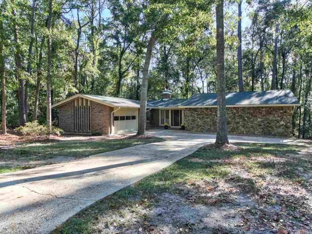 3515 Westford, Tallahassee, FL 32309 (MLS #311883) :: Best Move Home Sales