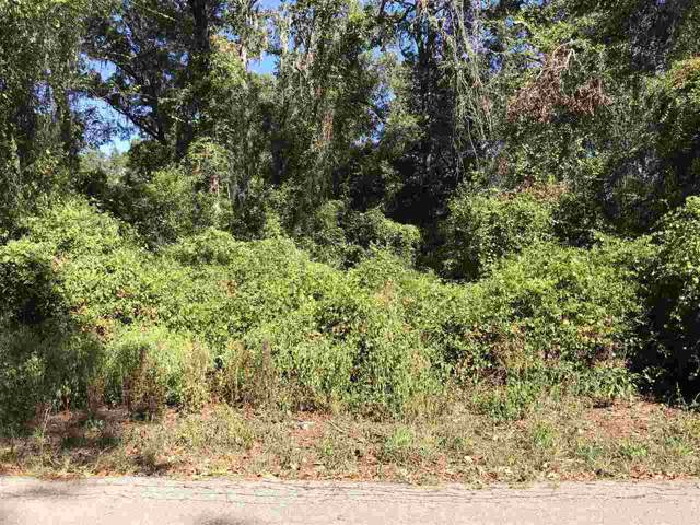 0 Chevy, Tallahassee, FL 32317 (MLS #311916) :: Best Move Home Sales