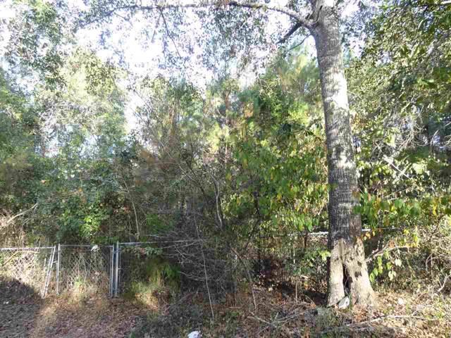 8507 Bannerman, Tallahassee, FL 32312 (MLS #311936) :: Best Move Home Sales