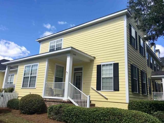 4298 Avon Park Circle, Tallahassee, FL 32311 (MLS #311993) :: Best Move Home Sales