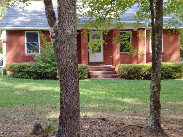 265 E Still, Monticello, FL 32344 (MLS #312037) :: Best Move Home Sales
