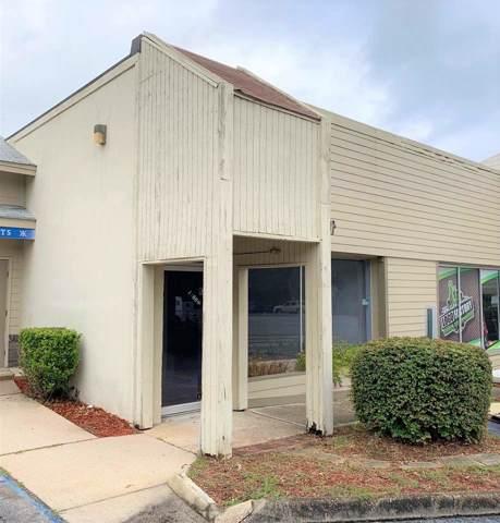 1766 Thomasville, Tallahassee, FL 32303 (MLS #312049) :: Best Move Home Sales