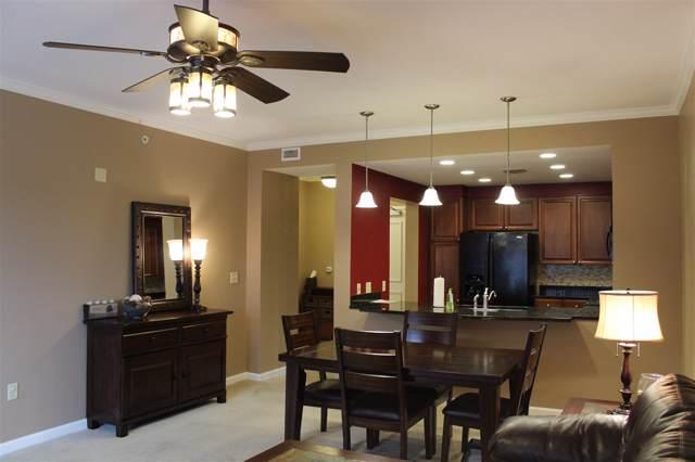 121 N Monroe St #6002, Tallahassee, FL 32301 (MLS #312095) :: Best Move Home Sales